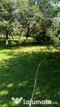 Vanzare  terenuri constructii  952 mp Neamt, Valeni (Piatra-Neamt)  - 180000 EURO