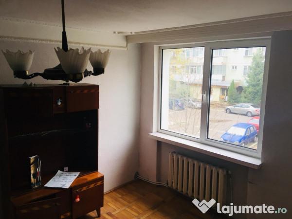 Vanzare  apartament  cu 2 camere Neamt, Valeni (Piatra-Neamt)  - 37000 EURO