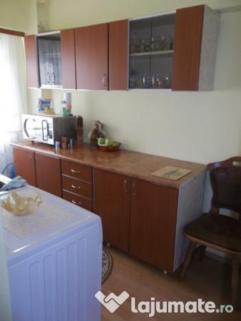 Vanzare  apartament Buzau, Patarlagele  - 80000 EURO