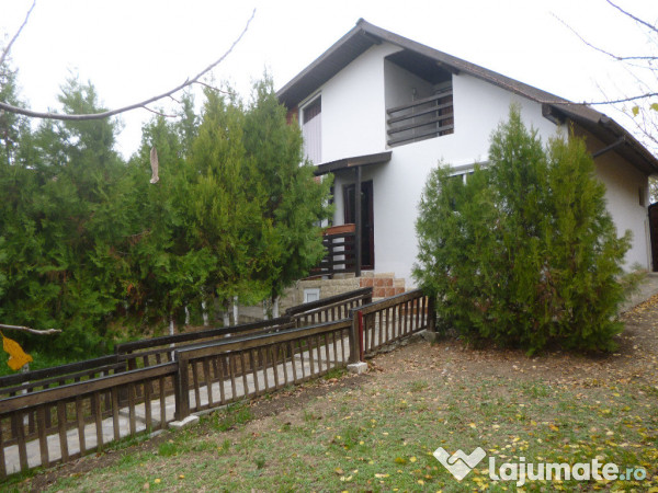 Vanzare  casa  3 camere Giurgiu, Uzunu  - 51000 EURO