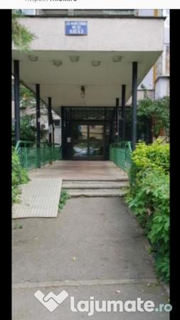 Vanzare  apartament Bucuresti, Vatra Luminoasa  - 46500 EURO