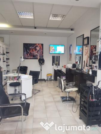 Mobilier Salon Infrumusetare 3000 Eur Lajumatero