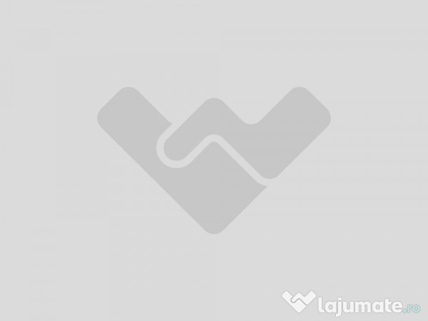 Vanzare  apartament  cu 4 camere Alba, Ocna Mures  - 42000 EURO