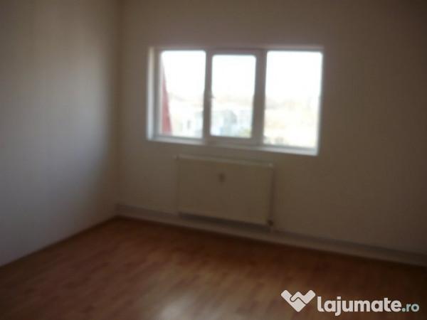 Inchiriere  apartament  cu 2 camere Valcea, Cazanesti (Ramnicu Valcea)  - 810 EURO lunar