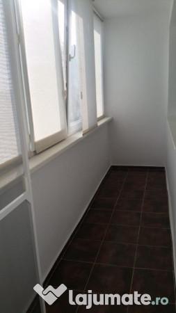 Apartament de inchiriat cu 2 camere in zona Drumul Taberei, Apartamente De inchiriat, Municipiul Bucuresti, Drumul Taberei - Direct Proprietari - Site de imobiliare cu peste 200.000 de anunturi
