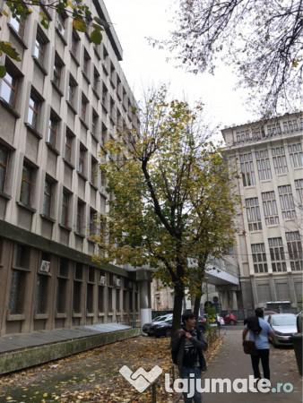 Apartament 2 camere Romana, Apartamente De vanzare, Municipiul Bucuresti, Piața Romana - Direct Proprietari - Site de imobiliare cu peste 200.000 de anunturi