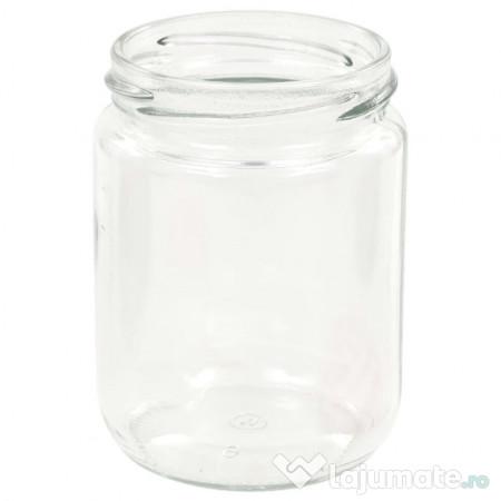 dating borcane de sticlă)