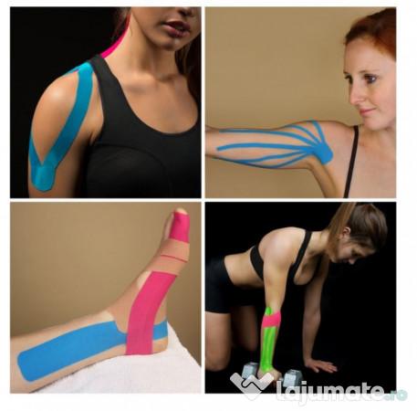 masaj pentru durere la nivelul picioarelor în articulații artrita degetelor ce unguente