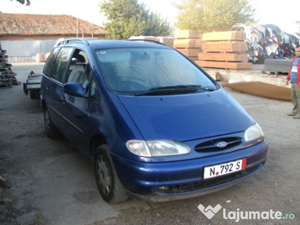 ford fiesta service manual download