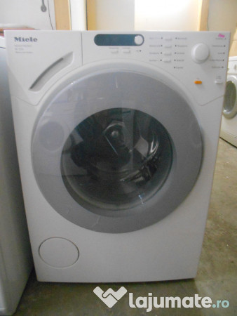 W 1514 miele miele novotronic w 1514 user manual search miele washing machine manuals and user guides in english download manual now for free washing machine miele fandeluxe Gallery