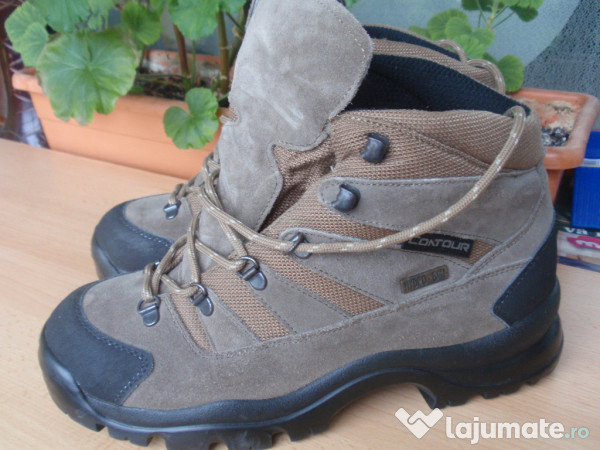 ugg boots sale tgi