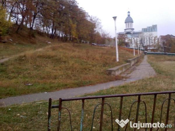 Vanzare  terenuri constructii  655 mp Neamt, Valeni (Piatra-Neamt)  - 21000 EURO