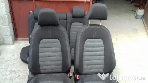 interior passat cc 2012 120 ron lajumate ro