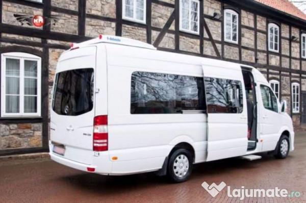 transport persoane bistrita nasaud germania 120 eur. Black Bedroom Furniture Sets. Home Design Ideas