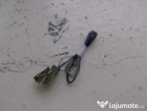 Fujitsu siemens esprimo mobile v5505