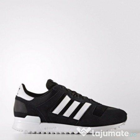 a49c1c8c9 Buy Adidas Y-3 Qasa High Outlet Tennis Warehouse Shoes