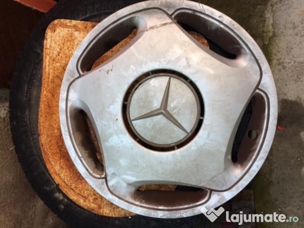 coduri promoționale stil clasic neted Capace roti Mercedes vito, 30 lei - Lajumate.ro