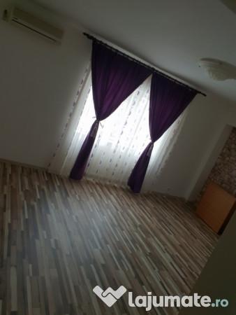 Inchiriere  apartament  cu 3 camere Teleorman, Bragadiru  - 300 EURO lunar