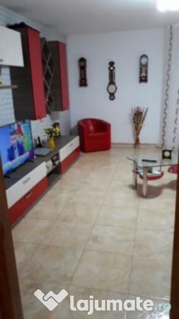Vanzare  apartament  cu 2 camere Vaslui, Barlad  - 48000 EURO