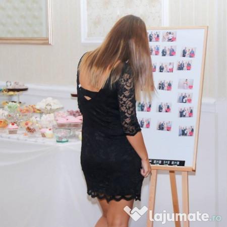 Fotografii Poze Magnetice Magneti Frigidermarturii Nunta 3 Ron