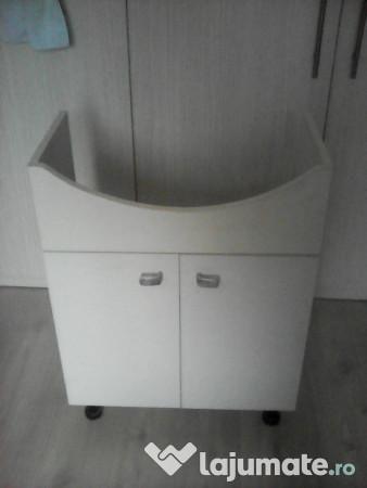 Masca lavoar baie, 100 ron   Lajumate.ro