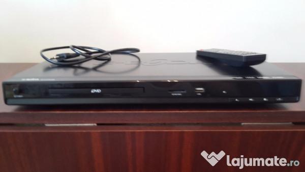 E-Boda DVX575USB Ver. EUP DVD Player Driver (2019)