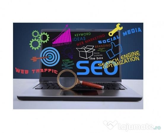 cursuri studenti la domiciliu online marketing specialist 350 eur