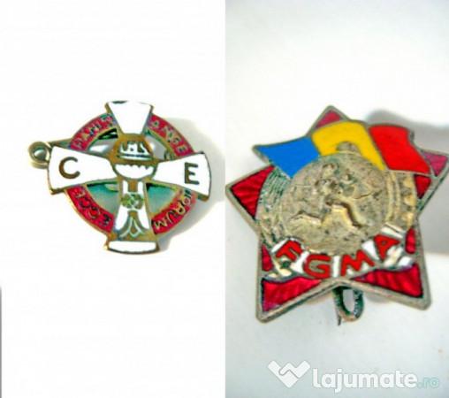 SC PAJURCA METAL GROUP SRL - Fier vechi ORADEA
