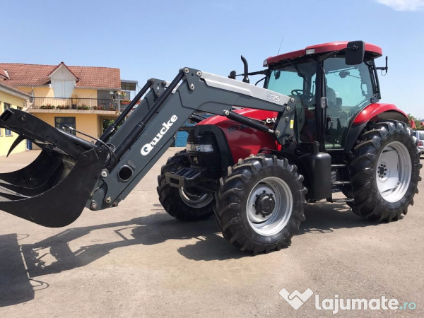 Piese tractor u650 online dating 8