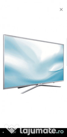 tv samsung smart hub 32 ron. Black Bedroom Furniture Sets. Home Design Ideas