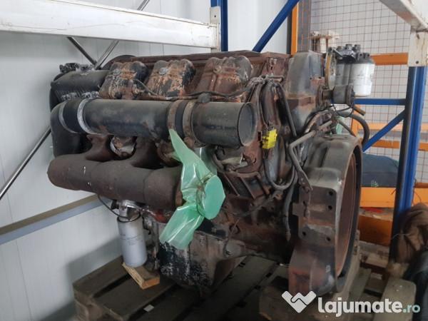 Motor deutz v 6 f 6 l 413 f draglina greder piese compresor e534c703328f7