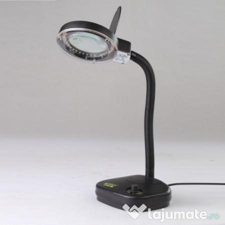 Lampa Led Cheap Lampa Led With Lampa Led Panik Lampa Led Ml With
