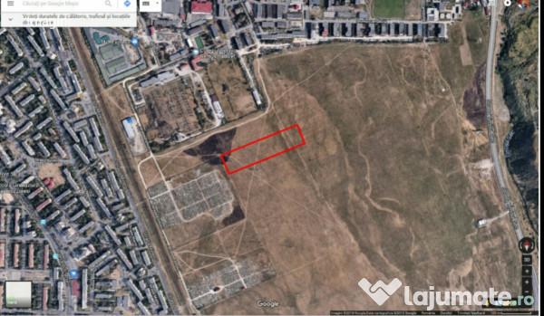Vanzare  terenuri constructii  18.1 ha Brasov, Zizin  - 380100 EURO