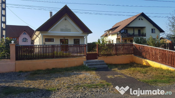 Vanzare  casa  2 camere Maramures, Coas  - 25000 EURO
