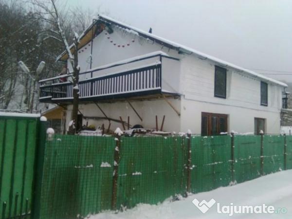 Vanzare  casa  5 camere Timis, Surducu Mic  - 35000 EURO