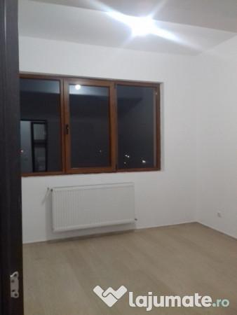 Apartament 2 Camere Militari Gorjului Str Valea Lunga Nr 49