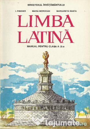 oferte de locuri de muncă din casa latină