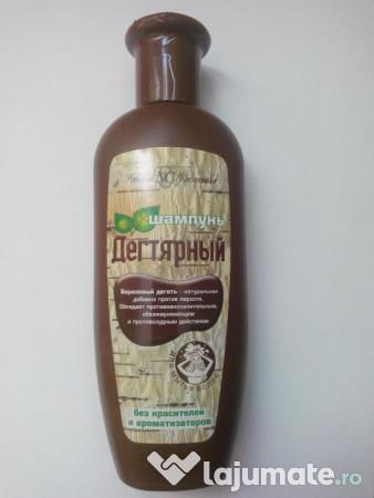 bioderma crema dermatita atopica sapun