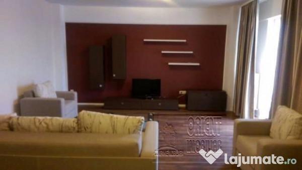 Centru hotel ibis apartament cu 2 camere suprafata 64mp for Appart hotel ibis