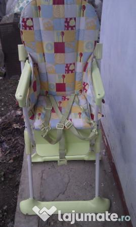scaun bebelusi 1 luna