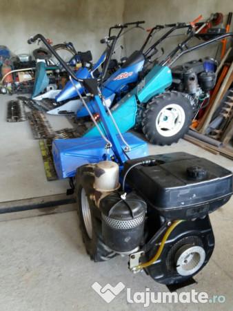 motocositoare motocultor bcs 950 eur lajumate ro