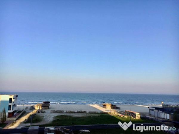 Cazare Sea Vista -Summerland, 200 ron